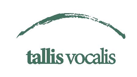 Tallis Vocalis